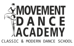Movement Dance Academy